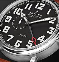 Unisex watches Zenith buy Unisex watches Zenith internet shop