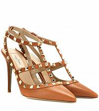 Shoes Valentino buy Shoes Valentino internet shop