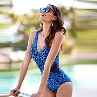 One piece Miraclesuit buy One piece Miraclesuit internet shop